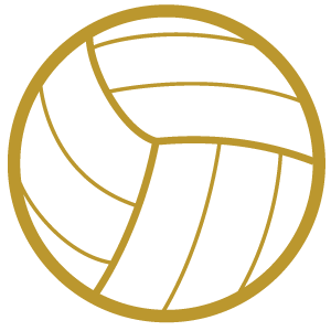 Ultracourts-Volley-Ball-Courts